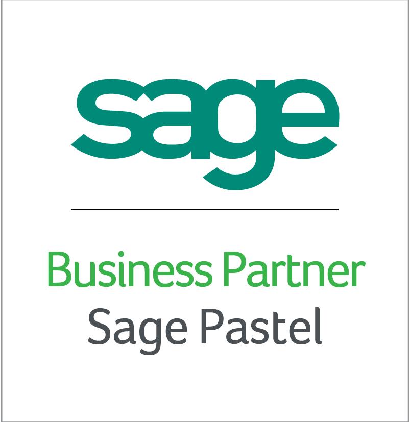 Sage Pastel Support Partner