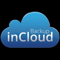 Cloud Backup Solution
