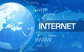 Internet_Services