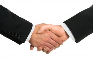 Manged services. Managed Services Provider, managed service providers, Vereeniging, Vanderbijlpark, Meyerton