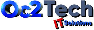 Oc2Tech IT Solutions